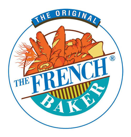 thefrenchbaker