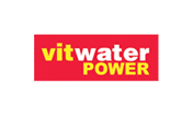 vitwater
